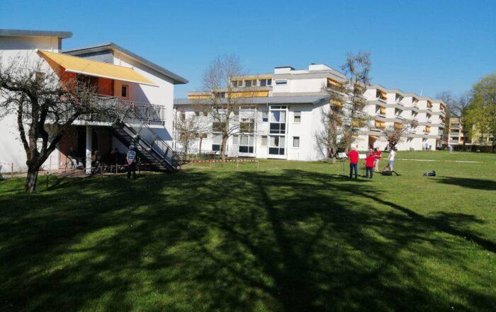Musikverein Sulzbach